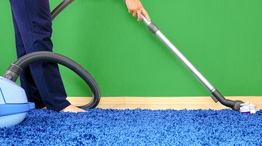 Tile & Grout Cleaning Davie FL