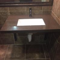 Granite Vanity Tops Arlington VA