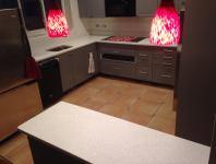 Granite Kitchen Counters Arlington VA