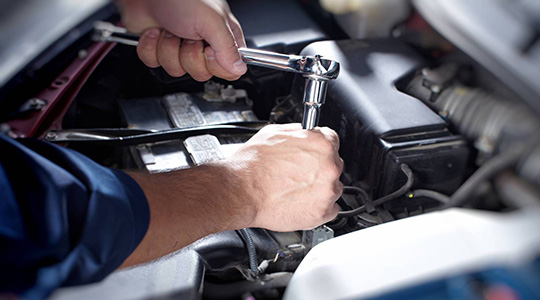Tire Replacement Cost Sandy Springs GA