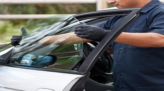Car Repair Services Sandy Springs GA