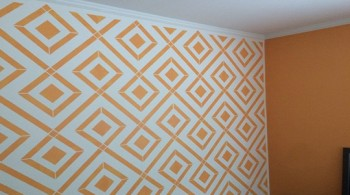 Interior Painting Companies Arlington MA