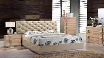 Sofa Beds Alexandria VA