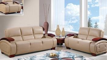 Leather Furniture Alexandria VA