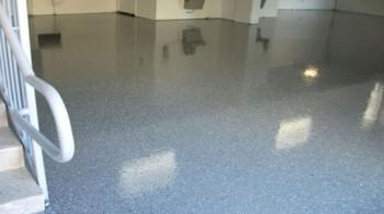 Floor Diamond Grinding Deerfield Beach FL