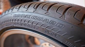 Automobile Repair Sandy Springs GA