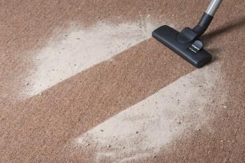 Carpet Cleaning Services Alexandria VA