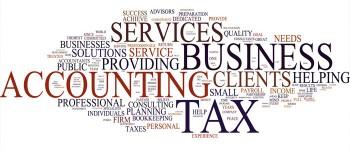 Professional Tax Service Tucker GA