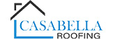 Casabella Roofing, roof repair service Bothell WA