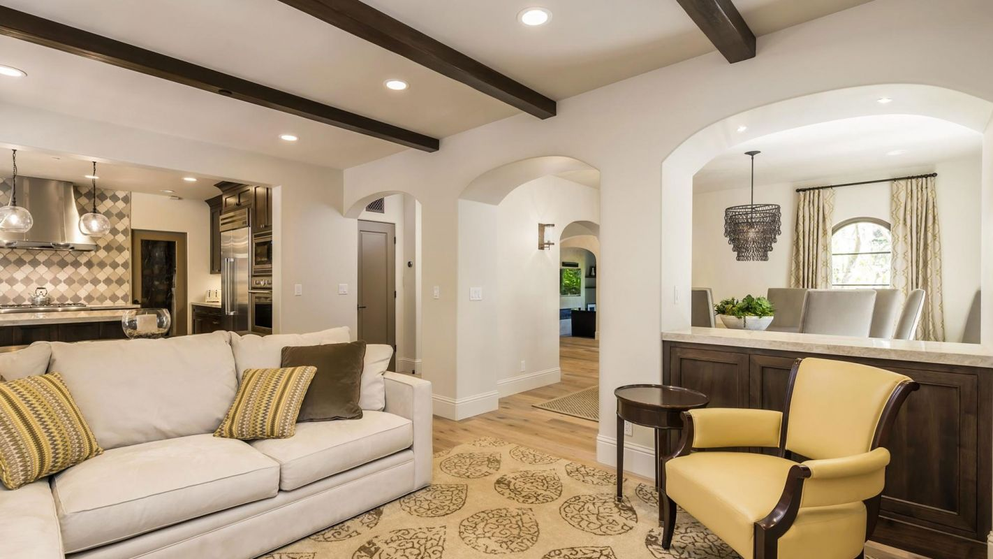 Home Renovation Services North Bethesda MD